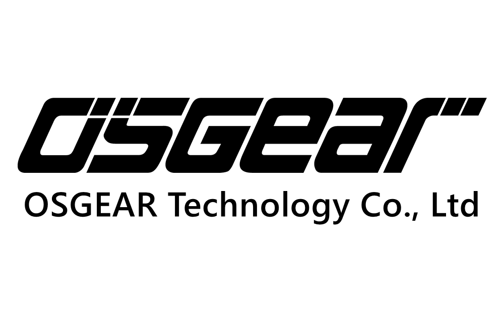 OSGEAR Products