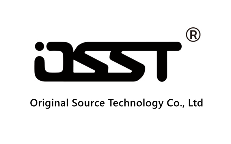 OSST Products