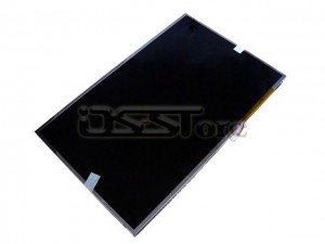 "LCD LED Panel display screen replacement for Apple MacBook MB063B/A MB063CH/A MB063J/A MB063LL/A MB063X/A 13.3"" WXGA 1280x800"