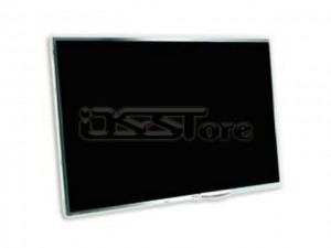 "11"" 11.0"" Hannstar HSD110PHW1-A00 B00 LCD LED Display Screen Panel"