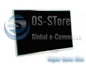 "CMO CHIMEI 13.3"" LCD CCFL Display Screen Panel N133I7-L01 L02"