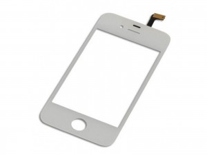 iphone 4g touch
