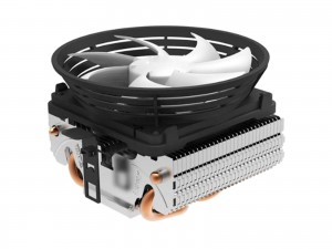 intel amd fan heatsink