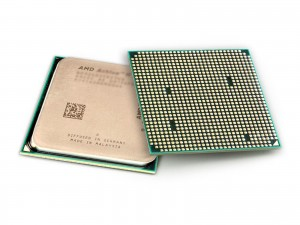 AMD Phenom II X2 521 DeskTop CPU Socket AM3 938 HDX521OCK23GM 3.5Ghz 2MB