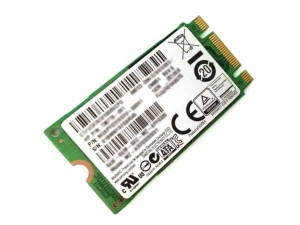 Replacement for Lenovo Laptop Samsung 32GB NGFF M.2 SSD HDD MZ-APF0320/0L1 MZAPF032HCFV-000L1 SATA 2242 22x42mm Y410P Y510P U430