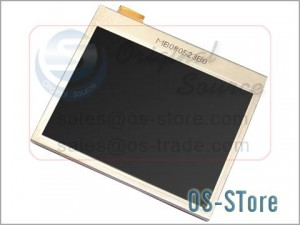 "2.6"" LCD Display Screen Panel Replacement for BlackBerry 8700 8703 8707V 8700R 8700G 8700C 8700V"