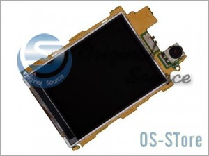 "2.2"" LCD Display Screen Panel Replacement for Motorola V3x RAZR"