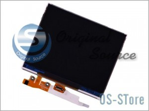 "2.8"" LCD Display Screen Panel Replacement for Motorola MB511 FlipOut"