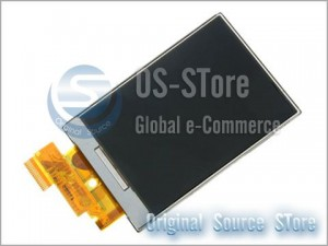 "2.2"" LCD Display Screen Panel Replacement for LG GD330"