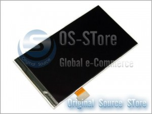 "4.3"" LCD Display Screen Panel Replacement for Motorola DROID BIONIC XT875 Replacement"