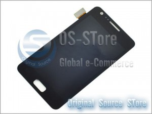 """4.2"""" Full LCD Display Screen+Touch Digitizer Panel Replacement for Samsung I9103 Galaxy R"""