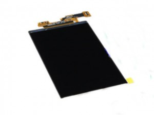 "4.3"" IPS LCD Display Screen Panel Replacement for LG Optimus L7 II P710"