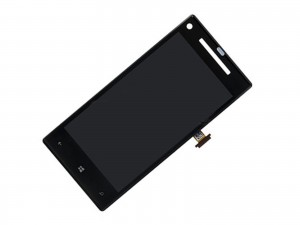 HTC C620e LCD Assembly
