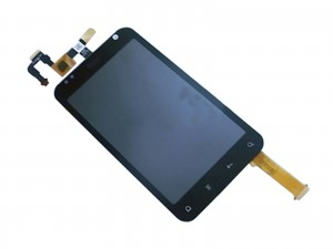 HTC S510b LCD Assembly