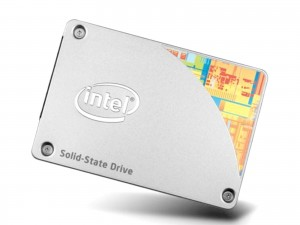 "intel SSD 330 2.5"" 180GB 9.5mm HDD SATA Laptop NoteBook Hard Disk Drive SSDSC2CT180A3K5 6Gb/s 25nm MLC"