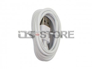 1.0m Genuine Micro USB Data Charger Charging Sync Cable for LG Optimus CellPhone