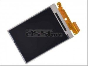 "2.4"" LCD Display Screen Panel Replacement for LG KF750 KF755 Secret"