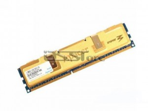 Apacer DDR3 1GB PC3-10600R 1333MHZ Server DRAM Memory Module ECC REG 240pin