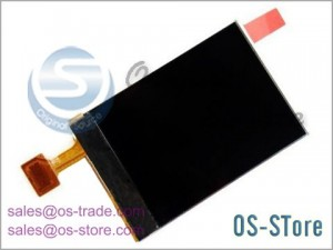 "2.0"" LCD Display Screen Panel Replacement for Nokia 5130 5220 7100S 7210 7212"