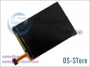 """2.8"""" LCD Display Screen Panel Replacement for Nokia N95 8G N96"""