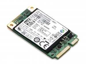 Replacement for Dell laptop 00PM10 Samsung PM830 64GB SSD HDD Mini PCIe mSATA MZ-MPC0640/0D1 MZMPC064HBDR-000D1 MLC Hard Disk Drive
