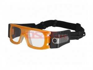 1080P Full HD Outdoor Sports Glasses Camera Camcorder Video Recorder DVR