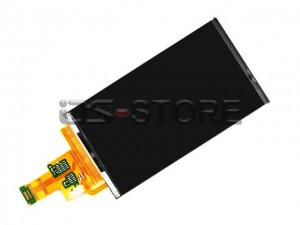 "4.0"" TFT LCD Display Screen Panel Replacement for Xiaomi MI-1 M1 MI-1s M1S"