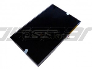 "LCD LED Panel display screen replacement for Apple MacBook MB061B/A MB061CH/A MB061J/A MB061LL/A MB061LL/B MB061X/A 13.3"" WXGA 1280x800"