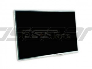 "11.3"" Hitachi LM9900ZWCC-01 LMG9900ZWCC-01 LCD LED Dispaly Screen Panel"