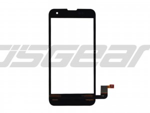 """Replacement for Xiaomi MI-2 M2 MI-2s 4.3"""" LCD Touch Digitizer Glass Screen Panel"""