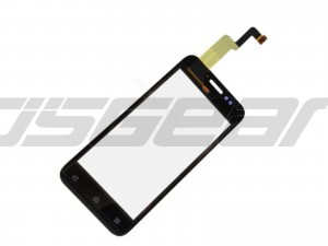 """Replacement for Xiaomi MI-1 M1 4.0"""" LCD Touch Digitizer Glass Screen Panel"""