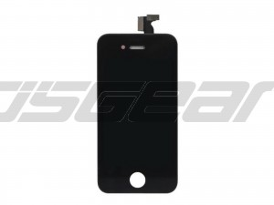 iphone 4g assembly