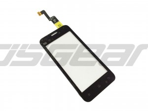 """Replacement for Xiaomi MI-1s M1S 4.0"""" LCD Touch Digitizer Glass Screen Panel"""