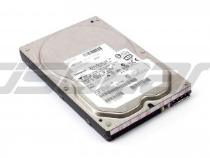 "Hitachi 3.5"" 160GB 7200 rpm 2MB PATA IDE HDD Hard Disk Driver Desktop PC"