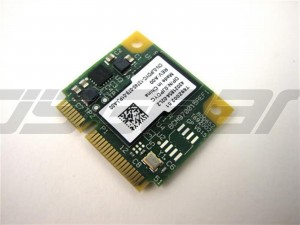 BroadCom BCM970015 HD Card