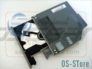 Dell DVD CD ROM Inspiron 300M 500M 510M 600M 8500 8600 8700 8800 9100 9300