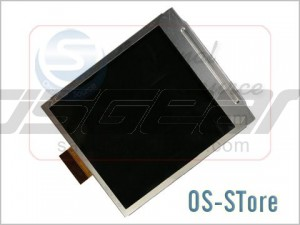 "2.4"" LCD Display Screen Panel Replacement for BlackBerry 7100 7100g 7100v 7100t"