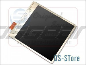 "2.6"" LCD Display Screen Panel Replacement for BlackBerry Pearl 8100 8110 8120 8130"