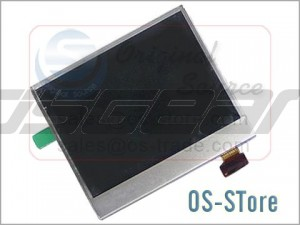 "2.5"" LCD Display Screen Panel Replacement for BlackBerry 8800 8820 8830"