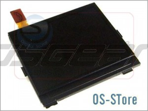 """2.44"""" TFT LCD Display Screen Panel Replacement for BlackBerry Tour 9630"""