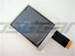 """Sony 2.2"""" TFT LCD Display Screen Panel ACX506AKP 60H00009-00"""