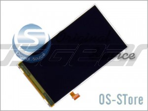"4.3"" LCD Display Screen Panel Replacement for Motorola MB810 Droid X"