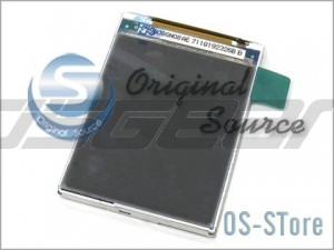 "2.2"" LCD Display Screen Panel Replacement for Motorola RAZR V3"