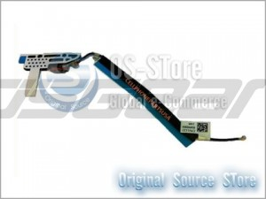 Bluetooth Signal Antenna Flex Cable Replacement for apple The New IPad 3