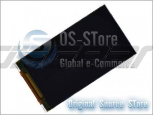 "3.7"" LCD Display Screen Panel Replacement for Motorola XT800 GLAM Replacement"