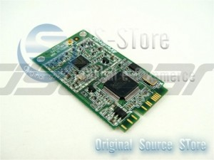 Avermedia A310 Mini Pci-e TV FM DVB-T Card for Acer Asus Toshiba Sony Gateway HP Dell IBM Lenovo LG Samsung
