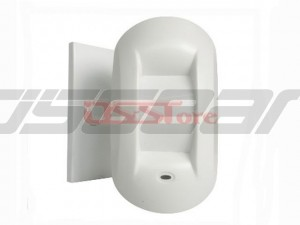 PIR Detector Curtain Style Detector For Home Alarm