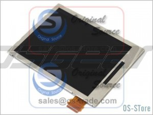"2.8"" LCD Display Screen Panel Replacement for HTC P3050 6900 XV6900 Verizon Dopod S500"