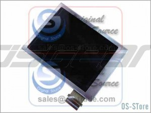 "2.8"" TFT LCD Display Panel Screen Replacement for Dopod S1 O2 Xda Nova"