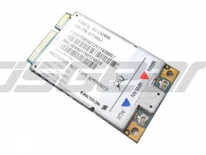 Lenovo 42T0957 42T0959 43Y6477 43Y6479 43Y6513 43Y6537 60Y3205 Ericsson F3507G 3G WWAN WIFI Wireless WLAN Card Mini PCI-express HSDPA GPS IBM